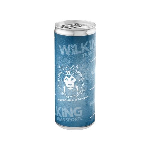 KING_Energy
