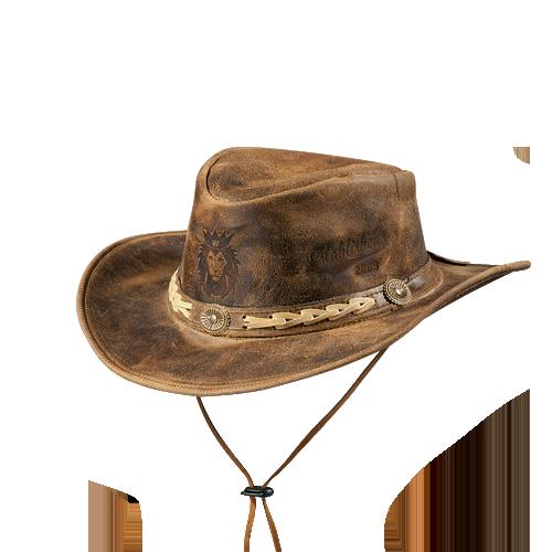 KING_Hat