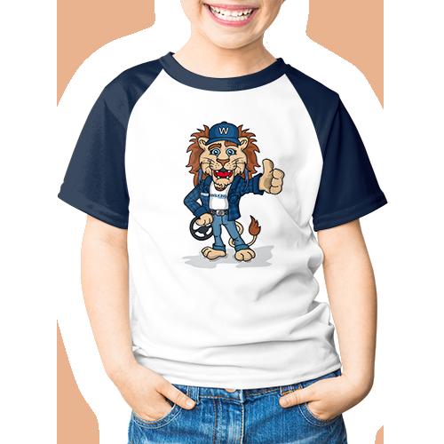KING_WILL-Shirt