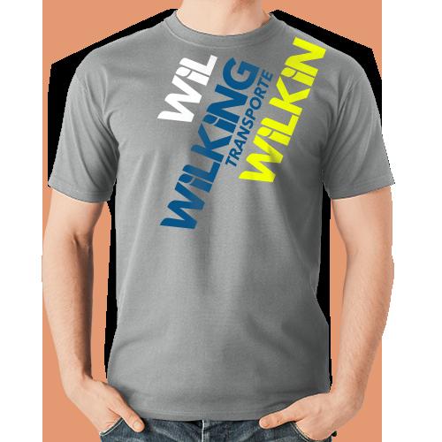 KINGs_Sport-Shirt