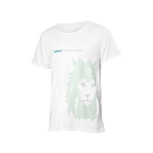 KING_Shirt